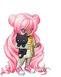 duldoI's avatar