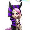 Drakey027's avatar
