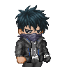 (X)TheDarkBeingWithin(X)'s avatar