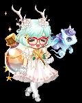 Sweetest Potato's avatar