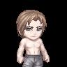 ghost eater 626's avatar