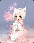 Yuuko_Ichiiara