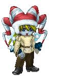 oatojester's avatar