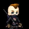 thunderpunk7777777's avatar