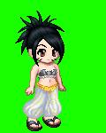 little pink princess 456's avatar