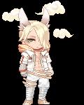 Cream Colored Prince
