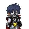 mossberg13's avatar