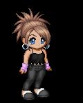 x-Mesterious's avatar