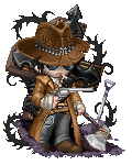 The_Sane_Hatter's avatar