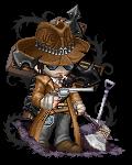 The_Sane_Hatter's avatar