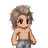 Poptart Killin em's avatar