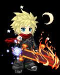 poz_zap's avatar