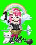 elizabethEPIDEMIC's avatar