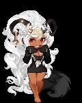 Pluvius Demon