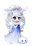 CuddleMuffin Luna's avatar