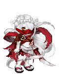 Kyobe Kutanaga's avatar