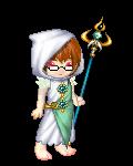Kiddo Seanchain's avatar