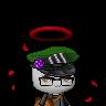 katosa's avatar