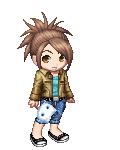 MeekChristian's avatar