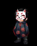 akatsuki member uchiha