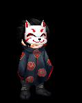 akatsuki member uchiha's avatar