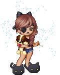 lillmama1234's avatar