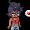 Divi's avatar