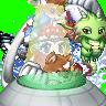 [A-d-u-l-t_S-w-i-m]'s avatar