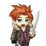 LiamRiese's avatar