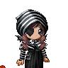 casti6554's avatar