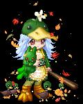 Noria-chan
