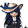 Pawl_Mckitty's avatar