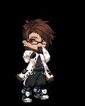 Nils Baxter's avatar