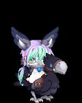 kittensPawprints's avatar