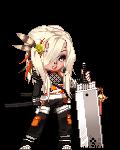 Xo-Castiel-oX's avatar