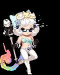 Master Strings's avatar