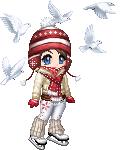 beanie_luvs_sassy's avatar