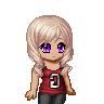 Roses_R_Sw33t's avatar