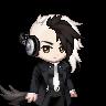 SaneSaber's avatar