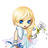 Lily-Anne-Marie's avatar