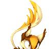 Otaku_Coconut's avatar