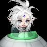Ryugel's avatar
