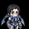 NightRoad_Abel's avatar