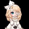 Meitei's avatar
