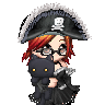 Pandora's Box's avatar