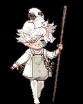 Pink Sheeep 's avatar