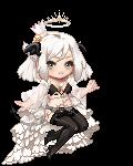 Y u k i `'s avatar
