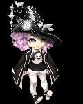 Captain Razzberry Delight's avatar