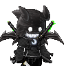 Shadow_knight014's avatar