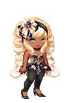 -VampBella22-'s avatar